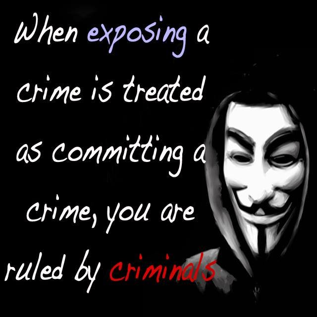 the-real-criminals
